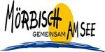 Gemeinde Mörbisch